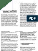 Evidence Feb 27 (Secs 25-51 Rule 130) Digests