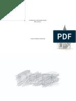 University Portfolio