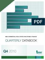 4Q10QuarterlyDatabook.pdf