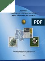Buku Pedoman Uji Mutu dan Uji Efikasi Lapangan APH.pdf