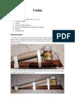 violín.pdf