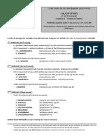Concours-Alto-Tutti-Traits-dorchestre.pdf