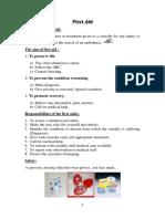 First Aid book.pdf