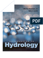 122386831-Introduction-to-Hydrology.pdf
