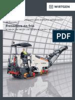 W_brochure_W100CF-W130CFi_1217_ES.pdf