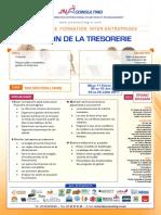 1. Introduction Et Partie I - Activité, Résultat, Bilan Et Rentabilité