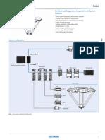 Delta-Robots_Datasheet_en_201509_I44I-E-02_tcm849-110911.pdf