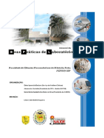 Manual de Boas Praticas de Laboratorio