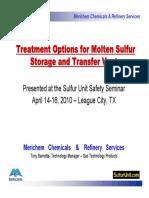 Treatment-Options-for-Molten-Sulfur-Storage.pdf