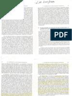 L.M.Diez-Picaso. La Interpretación de DDHH