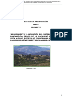 Proyecto UBS.pdf