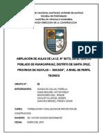 DOCUEMNTO TECNICO DE PREINVERSION HUANCARHUAZ SANCHEZ.docx