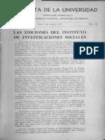1442-1442-1-PB (1).pdf