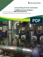 20160310connectionsguidepart2-DOBRO.pdf