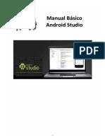 Curso Android Studio.pdf