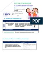 SESION 6-P.S. 5°-2018- COMO REGULO MIS EMOCIONES.docx