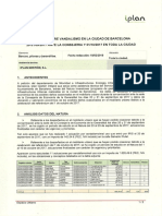 Informe 1 Oct Estructures Vials