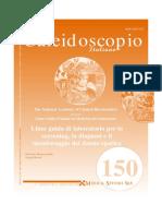 150_Danno-epaticoPDF.pdf