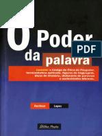 Benhour Lopes - O Poder da Palavra.pdf
