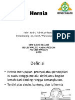 Hernia Inguinalis Febri(2)(1)