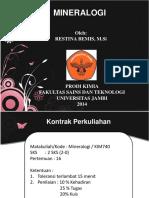 MINERALOGI.pptx