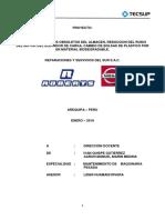 info pasantias robes.docx