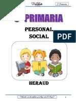 Personal social 5º.docx