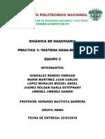 P1 SISTEMA MASA RESORTE.pdf