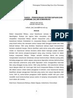 KESANTUNAN BAHASA – PENGGUNAAN SISTEM SAPAAN DAN.pdf