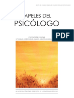 1_Vol.27-2006_EneroAbril_PsicologiaPositiva.pdf