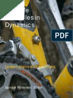 ExamplesinDynamics.pdf
