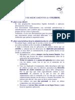 Colirios.pdf