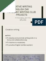 Creative writing.pptx