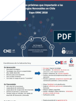 M1 - Jose Venegas - CNE
