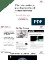 Aerospace 2104 Notes