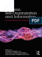 On_the_Self-Organizing_of_Reality-Totali.pdf