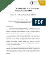 Primera Circular Jornadas de Estudiantes de Humanidades UNSAM.pdf
