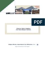Antigua - Etruscos Dioses Y Hombres.PDF