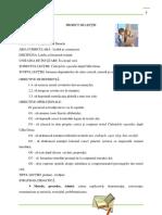___pro (4).pdf