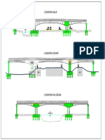 Mapping Longspan 120818.pdf