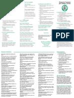 Spanish-Exam.2015.pdf
