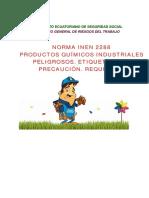 INEN2288Productos-Quimicos-Industriales-Etiquetado.pdf