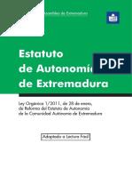 LibreOffice-ManualBase