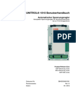 ZAB_UN1010 Benutzerhandbuch 3BHS335648 D81.pdf