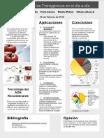 plantillaposterA3_transgenicos