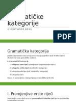 Gramatičke kategorije.pptx