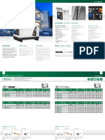 G.E_serie URBAN 01.18.pdf