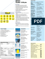 1829177_TELARIS 0100 PLUS.pdf