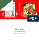 cp141533.pdf