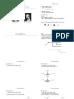 21Circuits-2x2.pdf